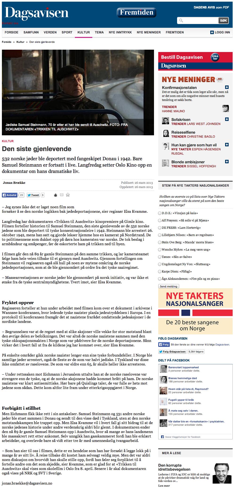 anmeldelse-dagsavisen-trikken.png