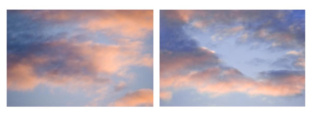 3 skies -2.jpg