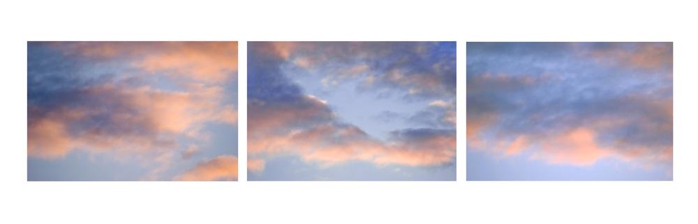 3 skies -1.jpg