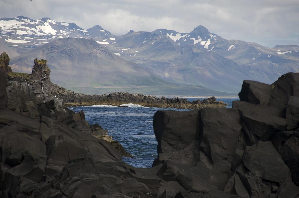 ICELAND LAVA DSC1367.jpg