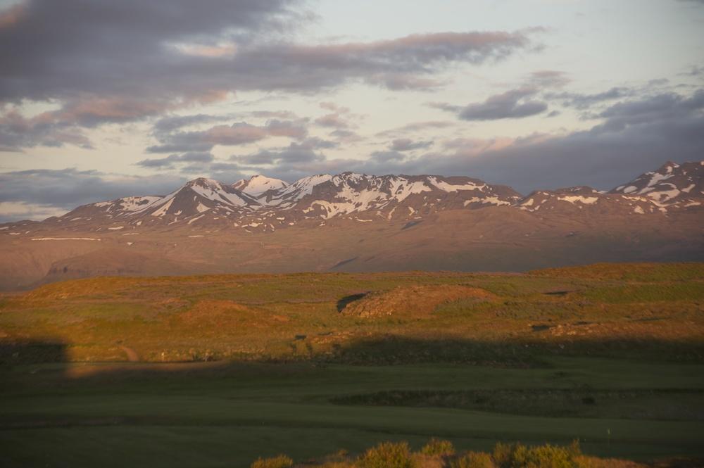 SUNSET IN ICELAND DSC1546.jpg