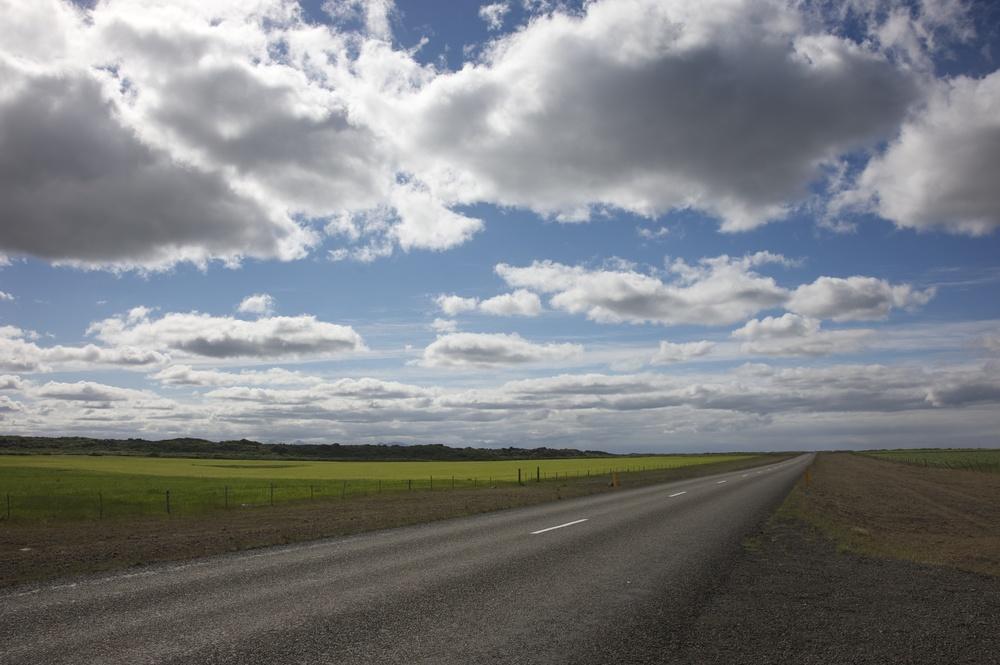 _ROAD TO THE LAVA FIELDSDSC1227.jpg