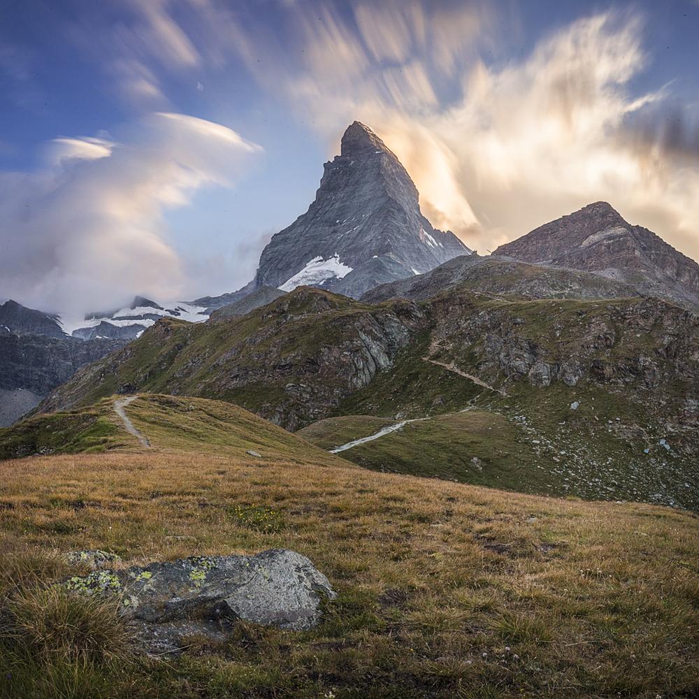Alps 2015-2.jpg
