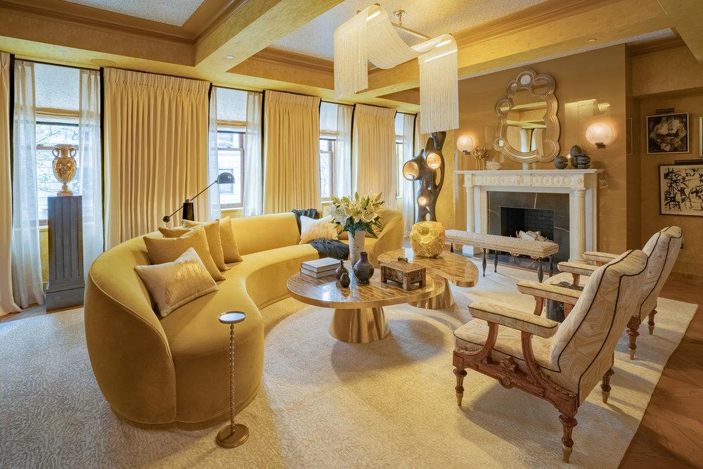 Interiors--4.jpg