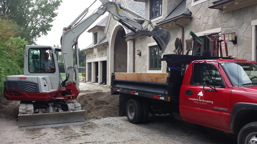 Excavator & truck.jpg