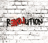 REVOLUTION Of LOVE - ALBUM DESIGN.jpg