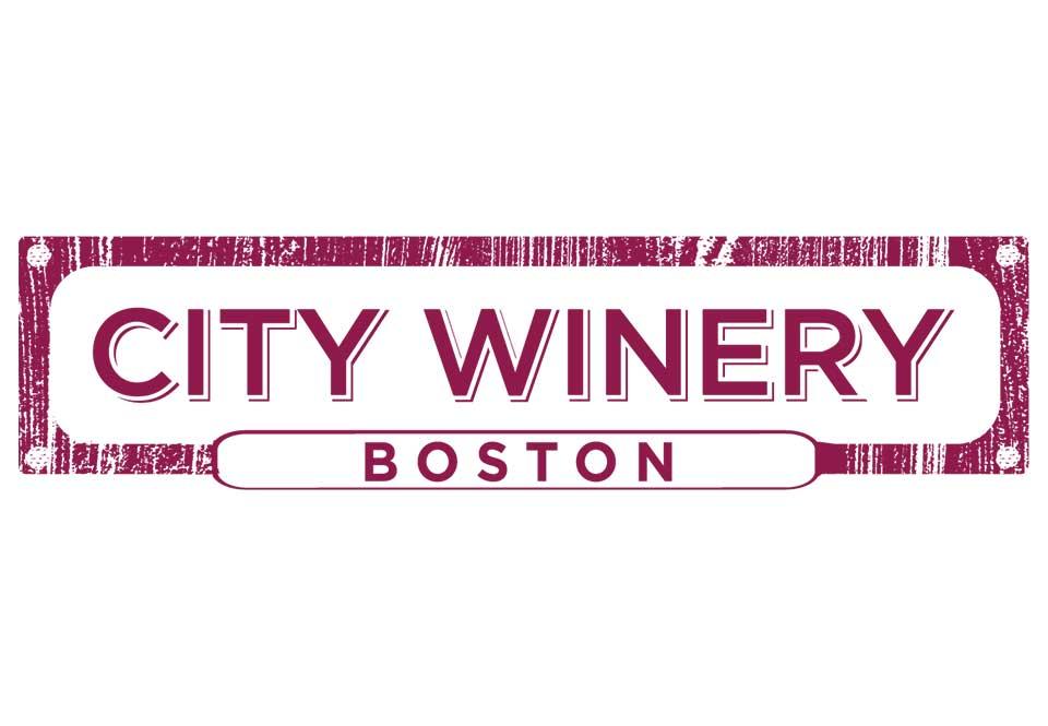 Boston Ma City Winery Boston Brojonation
