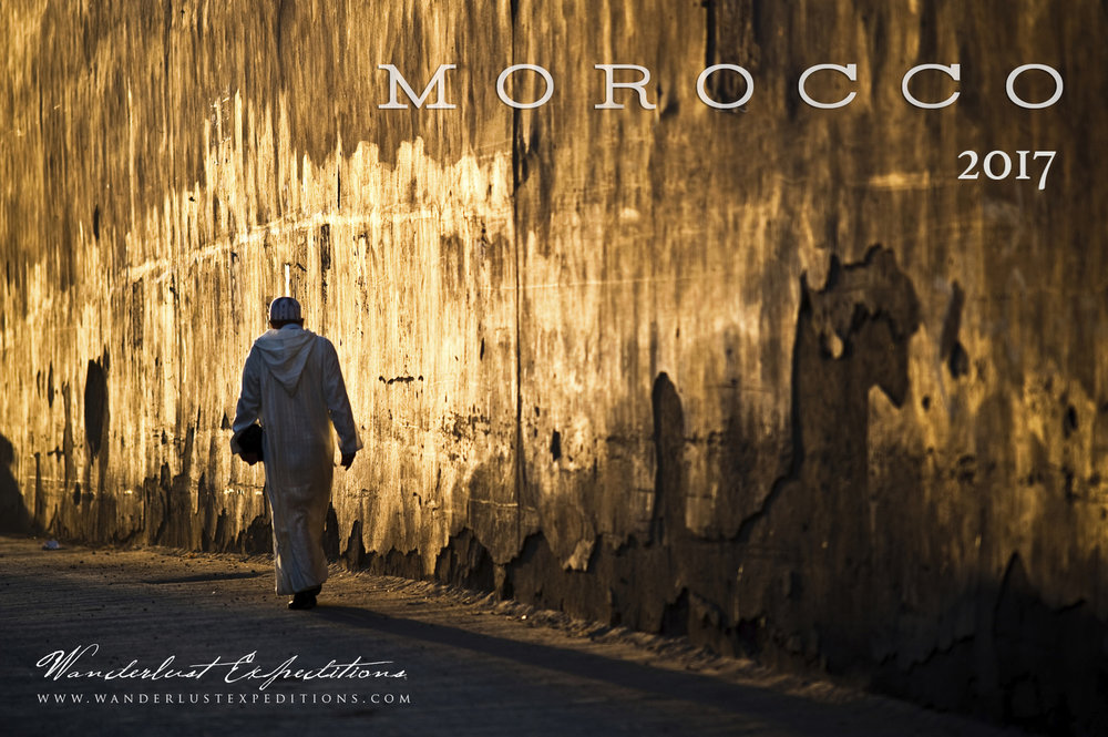 Morocco_Wanderlust_Expditions_2016.jpg