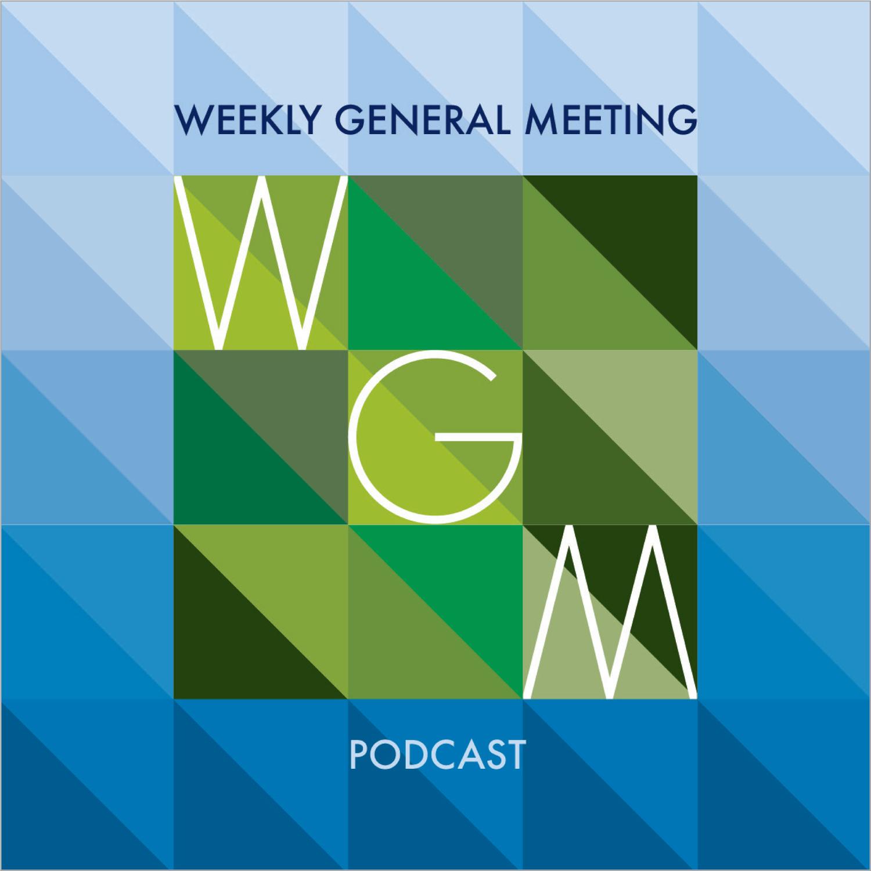 WGM - THE WGM