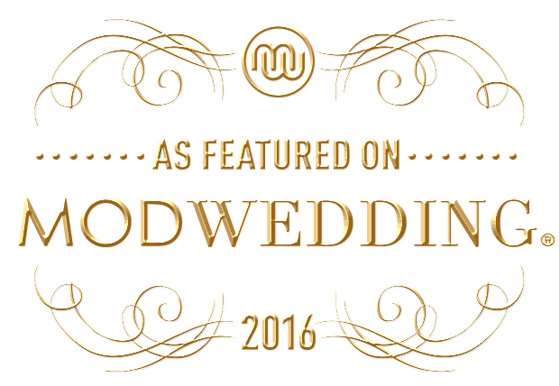 modwedding-the-photo-bus-dfw