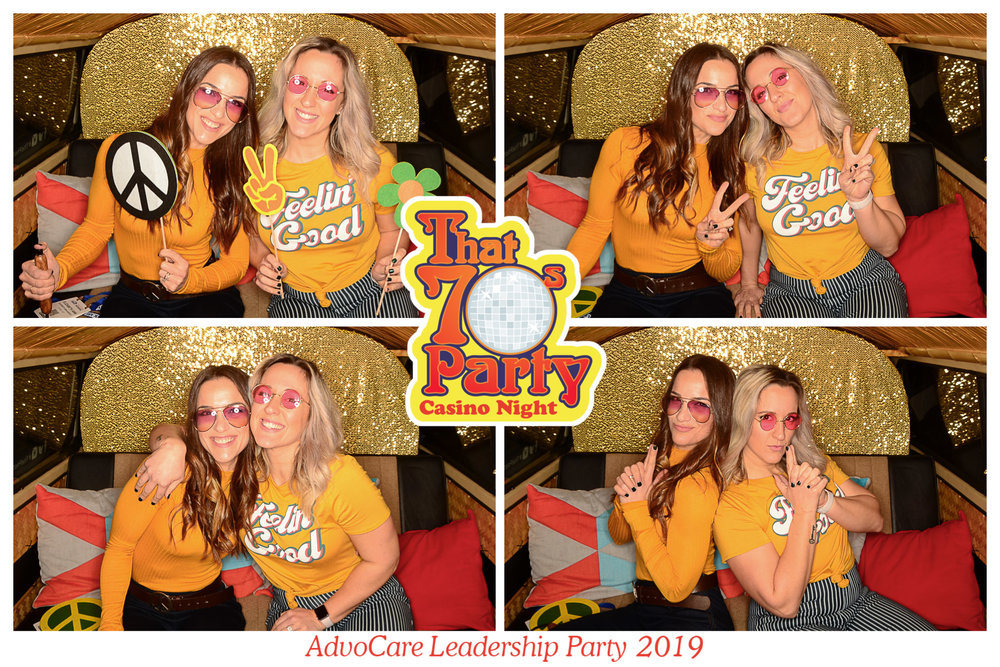 70s-theme-photo-booth-dallas