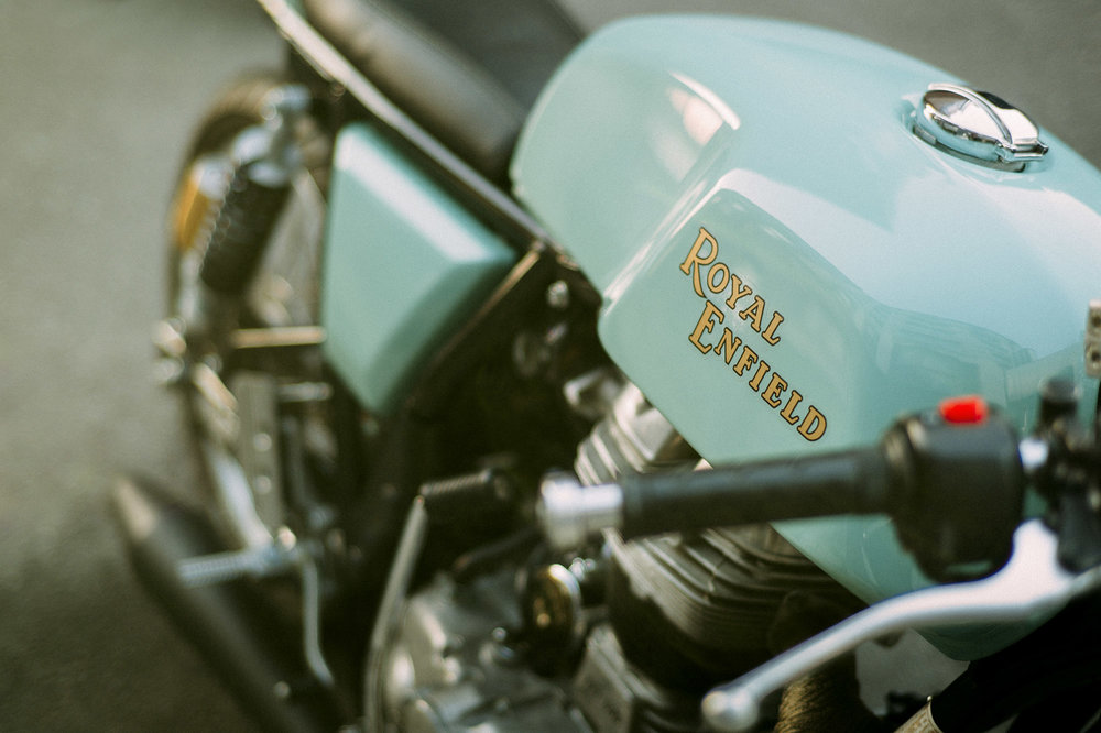 travis_young_royal_enfield_chip_02.JPG