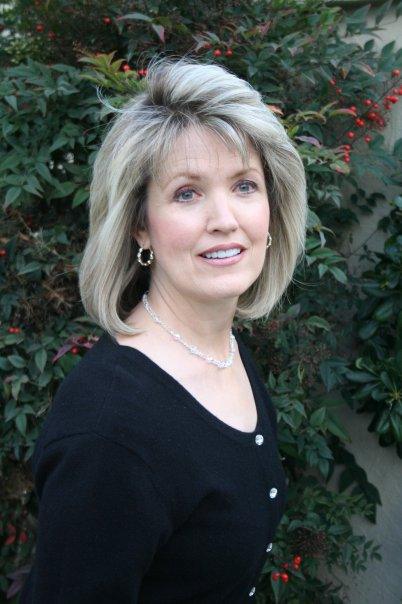 evelyn nylor; board member