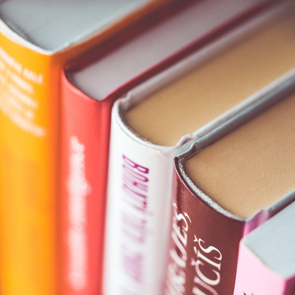 books-in-shelf-close-up-picjumbo-com.jpg