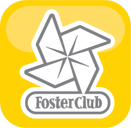 FosterClubLogo.png