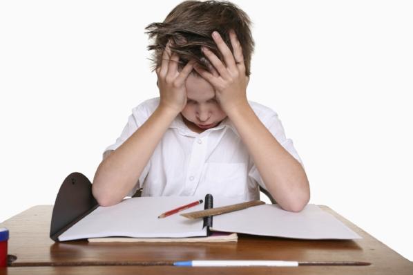 child studying.jpg