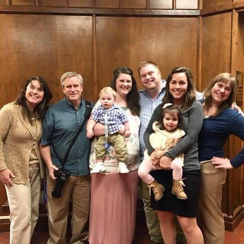 Adoption November 2018 3.jpg