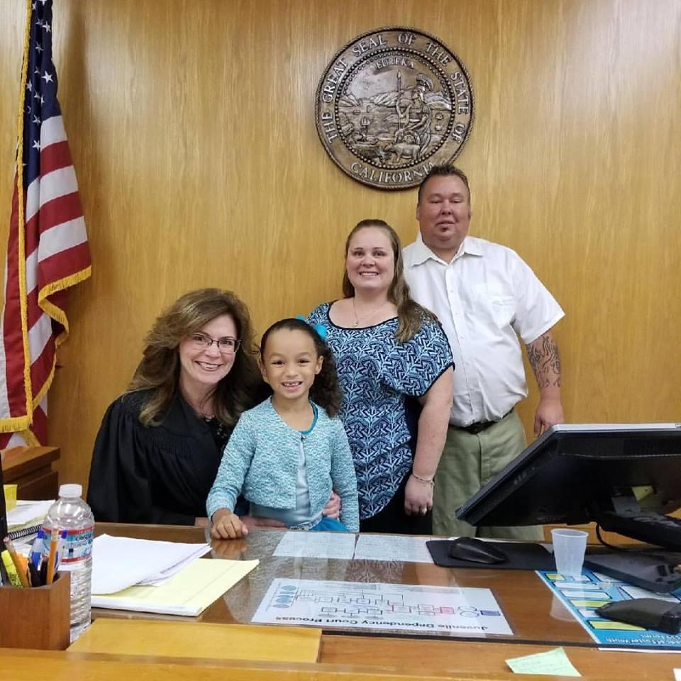 Adoption November 2018 6.jpg