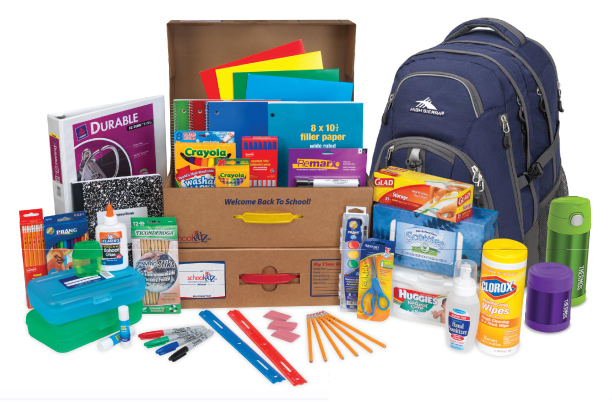 schoolkits-home-image.png