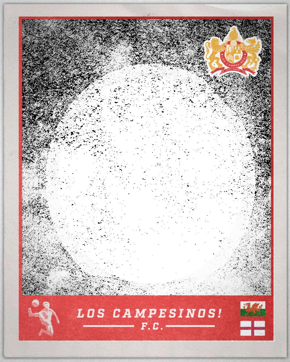Los Camp FC