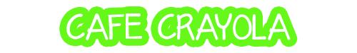 Crayola Experience Orlando, FL