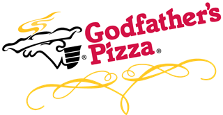 Godfather's Pizza  www.godfathers.com  Various Locations  Day: Tuesday Time: 11-2 PM & 5-8 PM Kids Meal: Free Age: 10 years & Under Rules: Dine in only. 1 Free Kids Meal per purchase of Regular Price Adult Meal.
