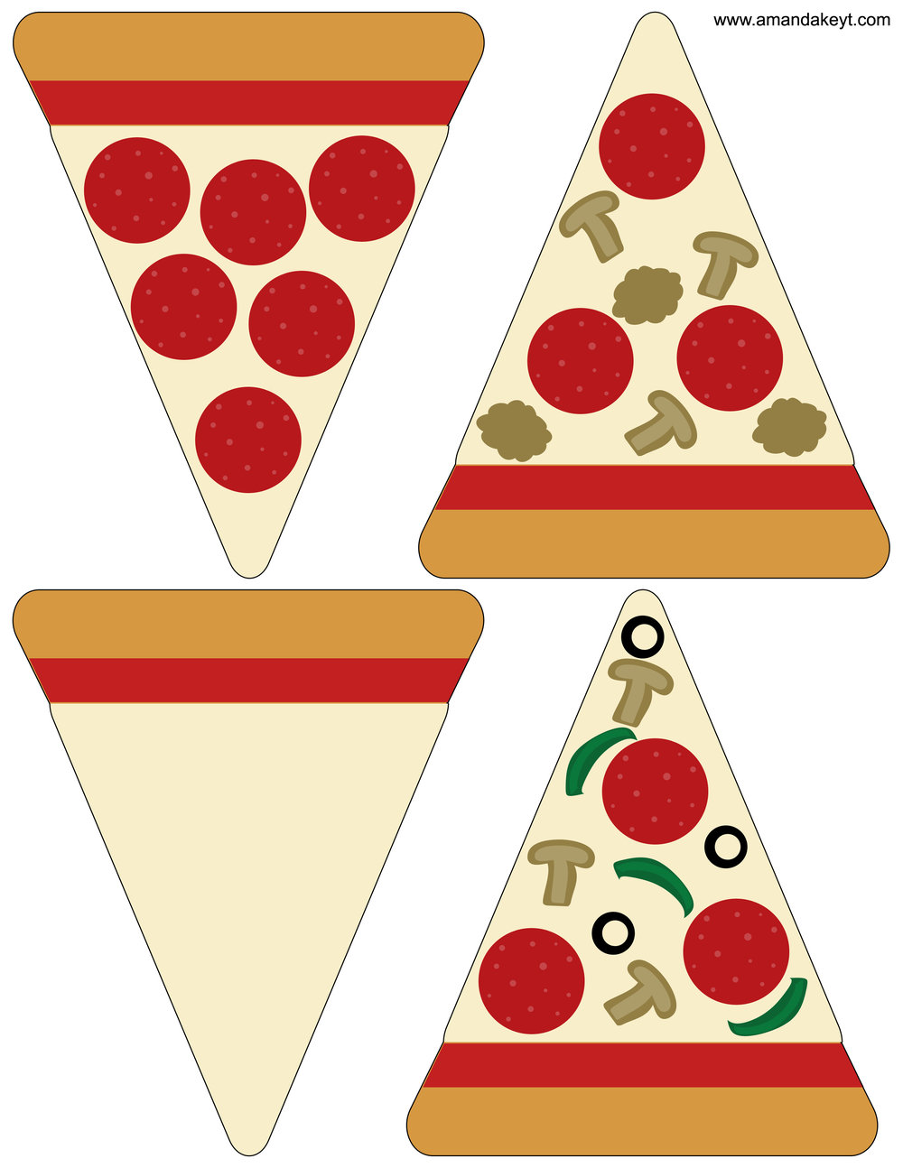 PizzaSlices.jpg