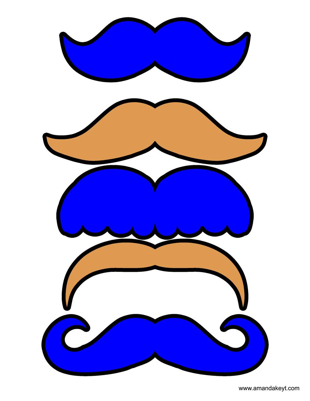 Mustaches2.jpg