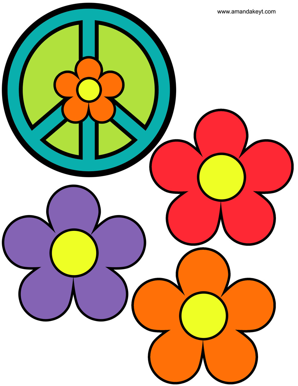 FlowersPeace.jpg