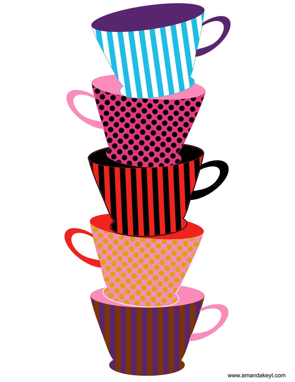 CupsStack.jpg