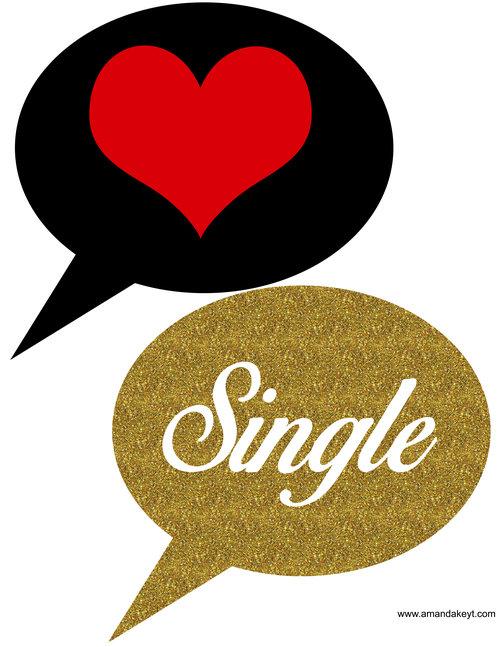Instant Download Wedding Bridal Shower Bachelorette Black And Gold