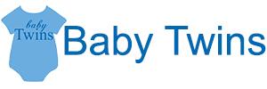 BabyTwins.jpg