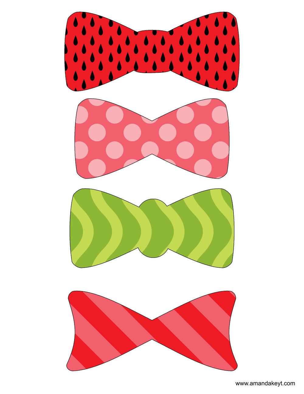 Bowties (2).jpg