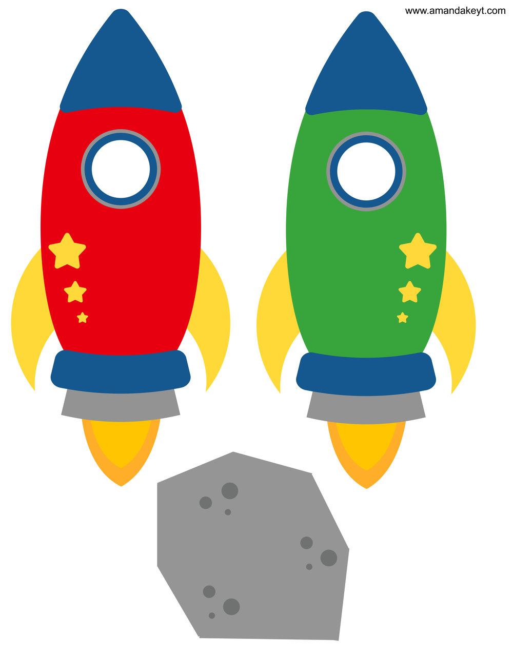 Rockets.jpg