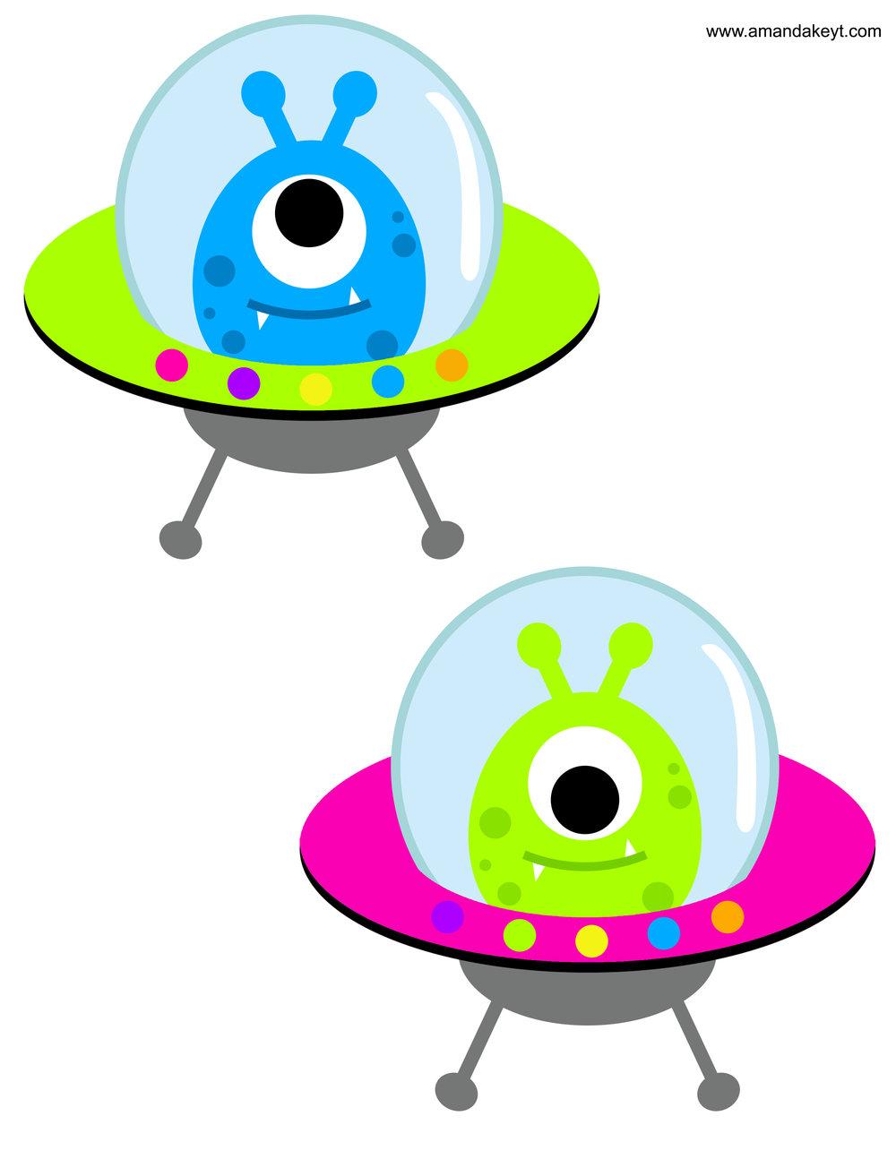 AlienShips.jpg