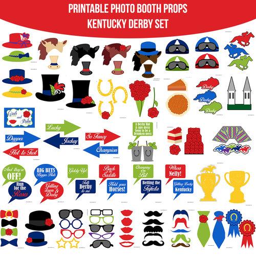 Freebie For National Pecan Pie Day Amanda Keyt Printable Designs
