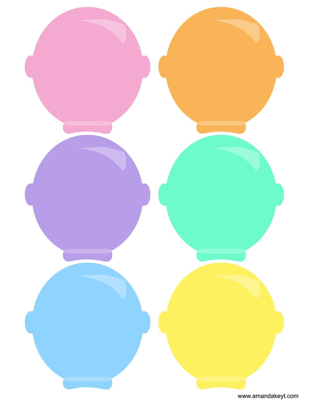 LollipopToppers.jpg