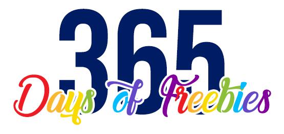 365DaysofFreebies2.jpg