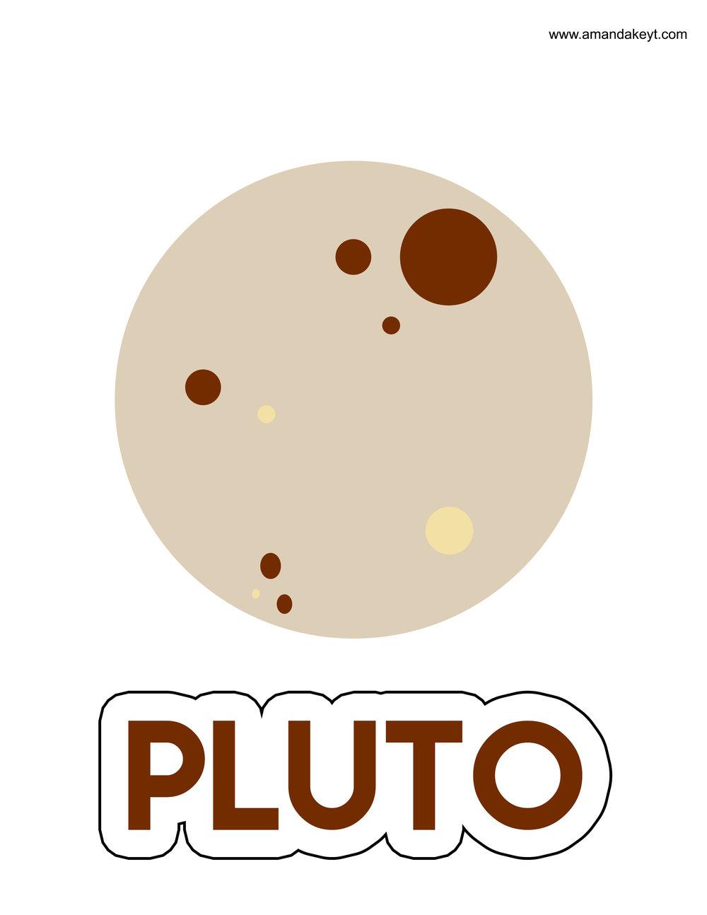 PPluto.jpg