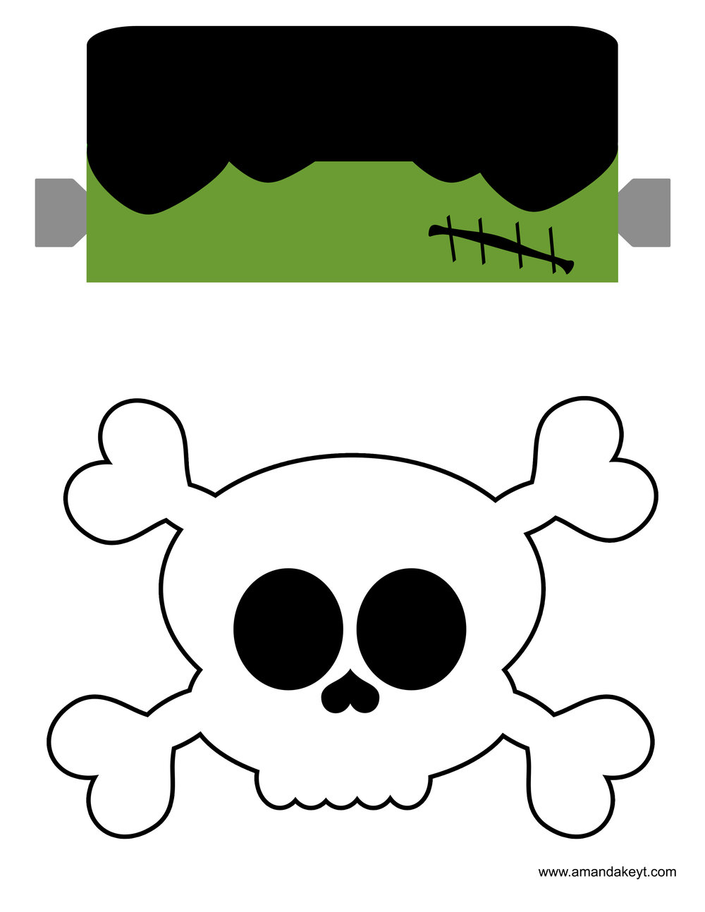 FrankensteinHeadSkull.jpg