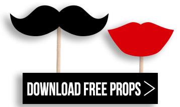 FreePropsSm.jpg