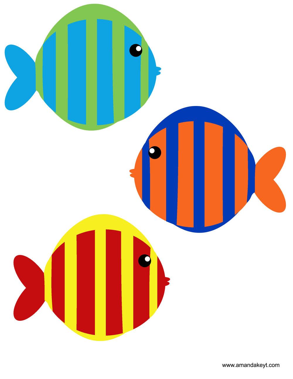 Primary Sea