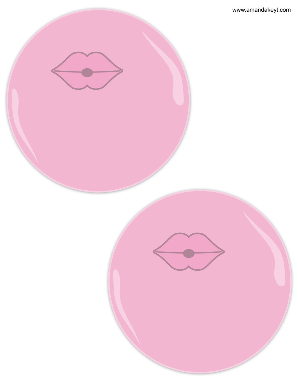 BubbleGum copy.jpg