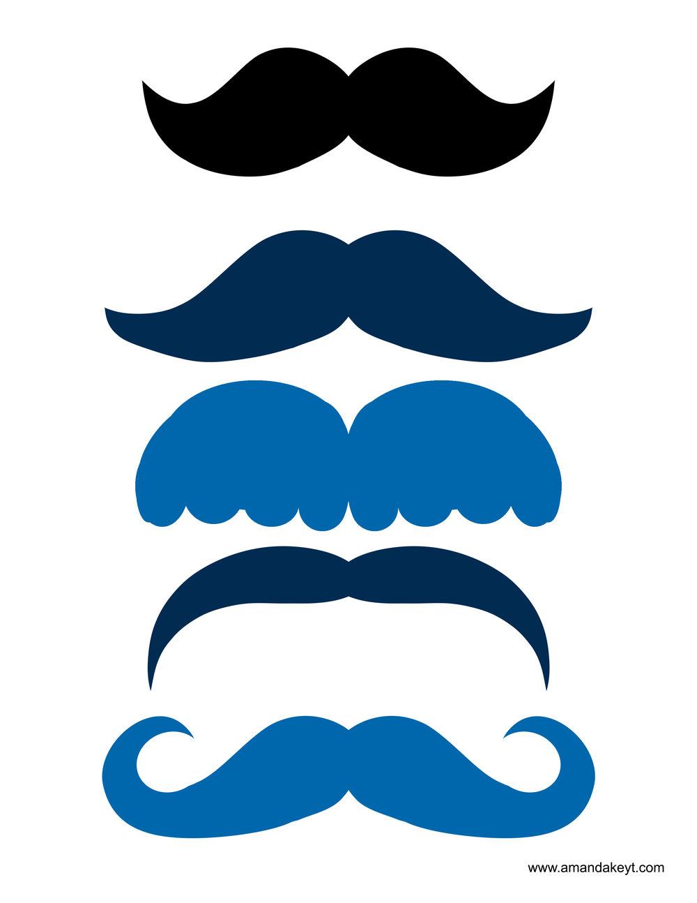 Mustaches6.jpg