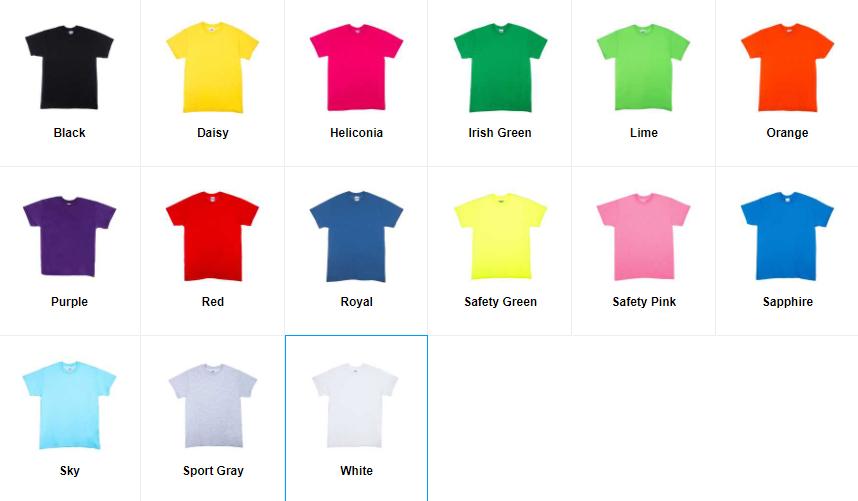 T-shirtColors.jpg
