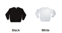 SweatshirtColors.jpg