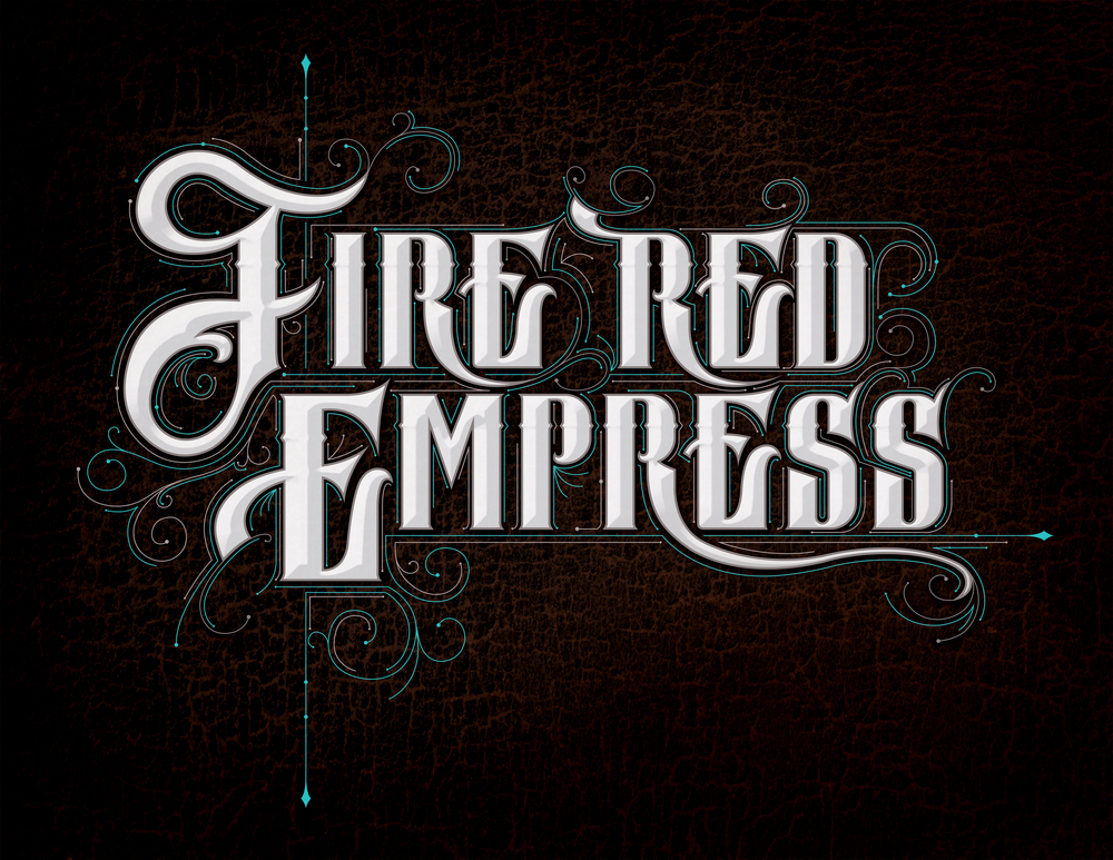 Fire Red Empress Finished Logo.jpg