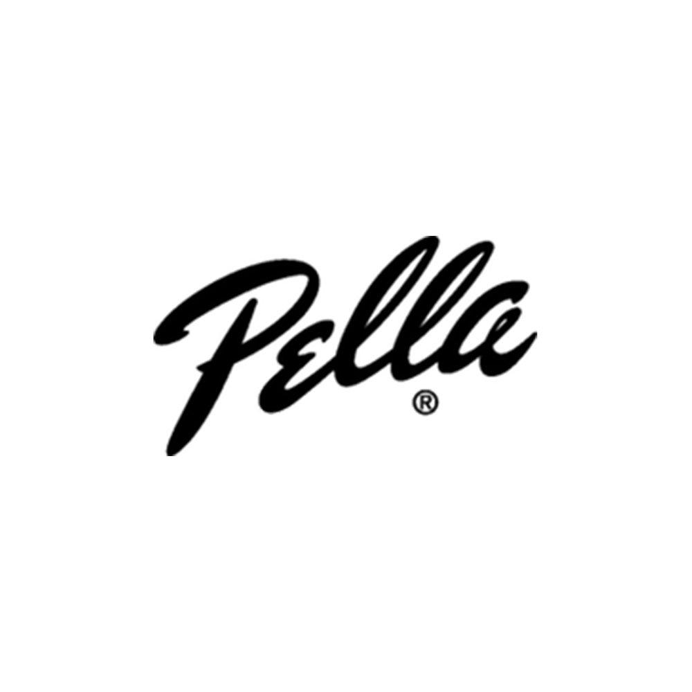 Pella.jpg