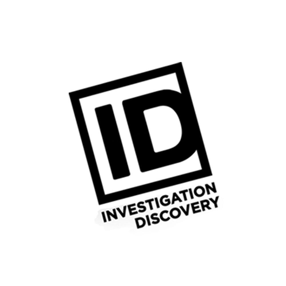 Investigavtion Discovery.jpg