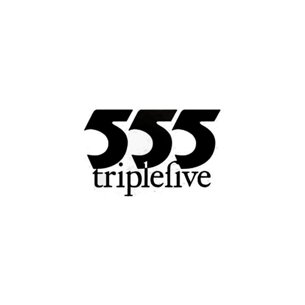 Triple 5.jpg
